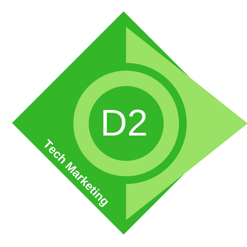 D2 Tech Marketing